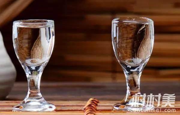 酒局上你可以不喝酒,但最好不要说4种话,得罪人还会被人看轻