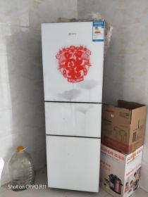 出售新飞冰箱