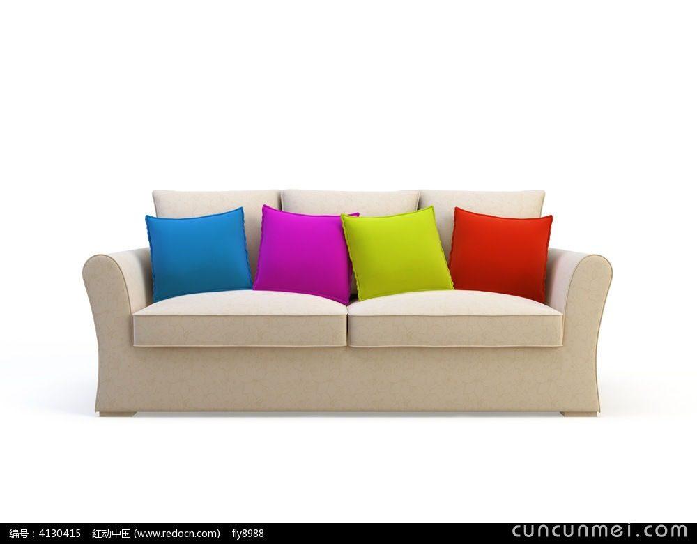转让一二三的名牌二手沙发