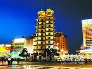 中华文化—民风、民俗篇《河南十大怪》第一怪